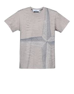 Stone Island Stampa Luce.    cool shirt Stone Island, Italian Fashion, Cool 8230ba15a7d4