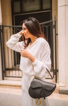 Summer fashion, summer trends, summer style, outfit inspiration, comfortable, comfy, outfit ideas #outfits #summer #style