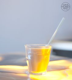 Bianchi Kiosko Caffe, gran café y mucho soul en Malasaña