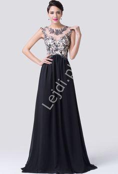 e3bf78af1f 9 Best Suknie specjalne okazje images