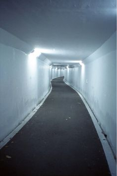 Writing Prompt: This was his least favorite tunnel, his least favorite place to work. Story Inspiration, Writing Inspiration, Apocalypse, Weird Dreams, Abandoned Places, Creative Writing, Writing Prompts, Creepy, Scenery