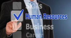 El 93 % de quienes contratan consideran importantes los beneficios no salariales a la hora del reclutamiento y la retención de p