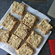This recipe was inspired by Marieta Vandeva who commented on my youtube channel that she would like a recipe for protein bars. So Marieta, thank you .  I am actually getting to the point… View Post