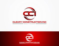 Create a winning logo for Cleary Construction, Inc. by s123