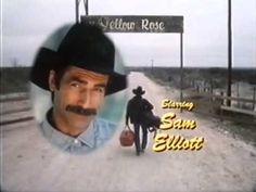 series en television de sam elliott - Buscar con Google Sam Elliott, Wayfarer, Mens Sunglasses, Google, Men's Sunglasses