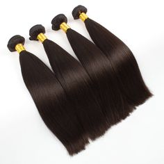 Hair supplier china offers quality Brazilian human hair weaves, Full laces wigs and other hair extensions online at low price.