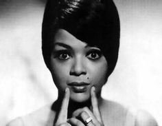 Philadelphia iconTammi Terrell died of cancer at 24. Her work with Marvin Gaye is legendary.  Gaye never recovered from his grief.