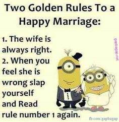 58 best funny marriage