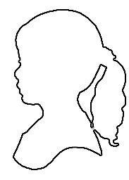 Kati B. Molnár: Nagyon tetszik mostanság a sziluett dekoráció, elküldöm a sablonokat is. Hawaiian Quilt Patterns, Hawaiian Quilts, Coloring Pages For Girls, Frame Clipart, Mother And Father, Teaching Art, Healthy Kids, Mosaic Art, Holidays And Events
