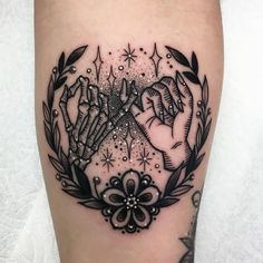 Tattoo Artists 54237 Mexicano Por Fortuna: Interview with Tattoo Artist Roberto Euán Bild Tattoos, Dope Tattoos, Dream Tattoos, Future Tattoos, Unique Tattoos, Beautiful Tattoos, New Tattoos, Body Art Tattoos, Small Tattoos