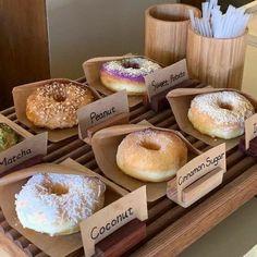Think Food, I Love Food, Good Food, Yummy Food, Bakery Cafe, Cafe Food, Aesthetic Food, Aesthetic Photo, Food Cravings
