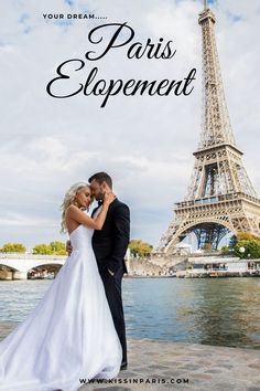 Everything you need to know to plan that dream Paris elopement. ..and how to find the perfect 'Paris Elopement Photographer' then this guide is for you. Paris wedding photographer, wedding in paris, paris wedding photography, destination wedding, paris weddings, paris photography, paris wedding, wedding fashion, paris wedding ideas. #photographerinparis #photographerparis #kissmeinparis #parisphotoshoot #parisphotosession #photoshootinparis #elopeinparis Paris Elopement, Paris Wedding, Elopement Ideas, Paris Photography, Photography Tips, Wedding Photography, Destination Wedding, Wedding Planning, Wedding Photo Booth Props