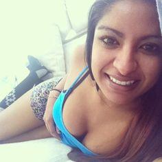 Indian Bikini, Bikinis, Swimwear, Bra, Fashion, Bathing Suits, Moda, Swimsuits, Fashion Styles