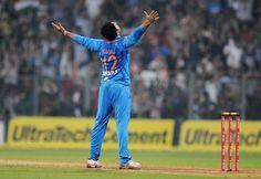 Resolute Yuvraj Singh Sets World Cup 2019 Goal