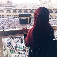 Beautiful islam for us. You can get the best motiavtional speeches, inspirational speeches and a lot of attractive speeches, which can change you life for every step of success. Arab Girls Hijab, Muslim Girls, Cute Muslim Couples, Islam Women, Hijab Cartoon, Muslim Beauty, Profile Picture For Girls, Profile Pictures, Hijab Style