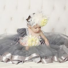 129.00$  Buy here - http://alin3r.worldwells.pw/go.php?t=32600069237 - Lovely Sleeveless First Communion Flower Girl Dress For  Wedding One Shoulder New White Gray Ball Gowns For Little Girl 2016