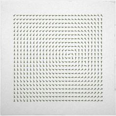 Geometry Daily   Tilman Zitzmann graphics