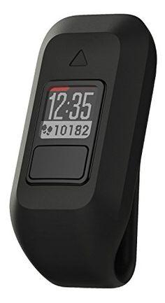 Garmin vivofit 3 Activity Tracker Belt Clip