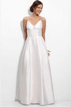 Wedding Dress Shopping Tips #weddingdress #wedding