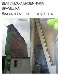 O brasileiro precisa ser estudado