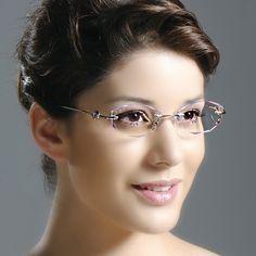 a41657f16f80 12 Best eyeglasses images in 2018   Eye Glasses, Eyeglasses, Eyewear
