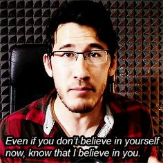 markiplier quotes - Google Search