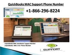 Ready to run your QuickBooks on Mac devices, it's very easy for all users. Let to configure and install a complete setup of QuickBooks on Mac. Our end users needed to aware and perceive a few basic functions by using shortcuts if any.