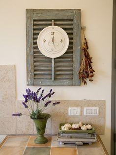 shutters decor on pinterest shutters window shutters and shutter