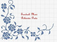 3aa98d993b3305823e8c96dd34cd166e.jpg 640×477 pixels