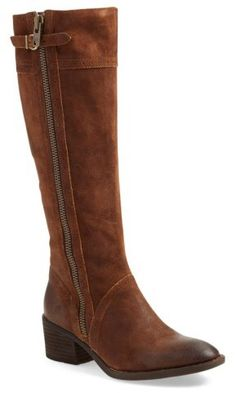 Women's B?rn Poly Riding Boot #boots #affiliatelink