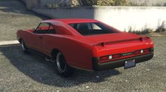 51 Best Gta 5 Muscle Cars Images On Pinterest Grand Theft Auto