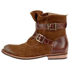 Matisse Women's Hunter Boot