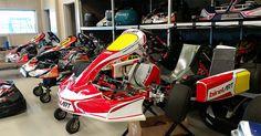Kart-Shop-Pic
