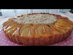 No Cook Desserts, Food Cakes, Baked Potato, Cake Recipes, Recipies, Muffin, Food And Drink, Cookies, Fruit