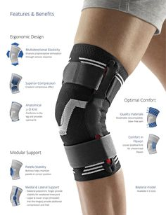 fcfa9f4483 24 Best Ankle Injuries & Rehabilitation images | Ankle injuries ...