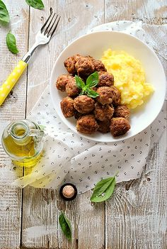 swedish meatballs | mmmmmmm good | Pinterest | Swedish Meatball, Ikea ...