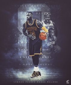 """Check out this @Behance project: """"2016-17 Cleveland Cavaliers Player Achievement Graphics"""" https://www.behance.net/gallery/46302801/2016-17-Cleveland-Cavaliers-Player-Achievement-Graphics"""