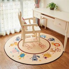 Cheap chair tray, Buy Quality chair lifts for cars directly from China chair carpet mat Suppliers: 160CM Diameter Round Billiards Doormat Rugs And Carpets For Living Room And Bedroom Hallway Area Rug Computer Chair Floo