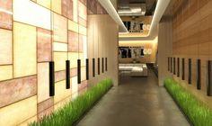 francesco-catalano-interior-design023