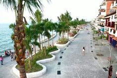 55 Best Puerto Vallarta Images On Pinterest Puerto Vallarta