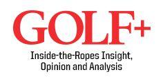 Dave Pelz: My Best Putting and Short Game Tips - Golf.com   Golf.com