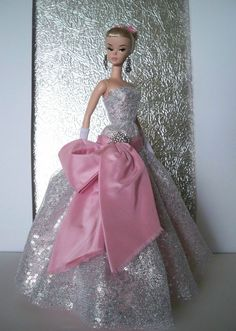 2014 Italian Doll Convention Charity Auction on eBay May 16, 2014