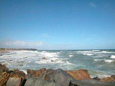 O'Sullivan Beach  Photo taken by Professionals Christies Beach www.christiesbeachprofessionals.com.au #SouthAustralia #realestatesouthaustralia #Beach #Adelaide