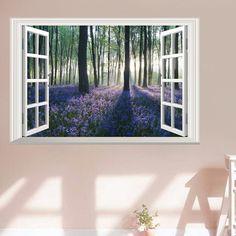 banheiro com adesivo zen - Google Search - pt.aliexpress.com 750x750 adesivos de parede inicio Art