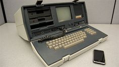 MSI presenta su computador mochila