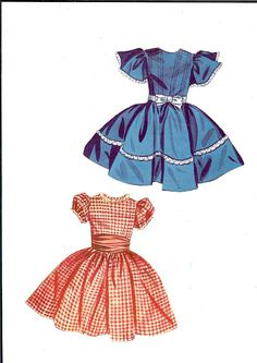 Different dolls - Ulla Dahlstedt - Picasa Web Albums* The International Paper Doll Society by Arielle Gabriel for all paper doll and paper toy lovers. Mattel, DIsney, Betsy McCall, etc. Join me at ArtrA, #QuanYin5 Linked In QuanYin5 YouTube QuanYin5!