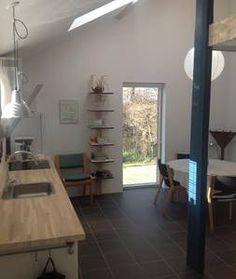 Syd Fyn - Airbnb