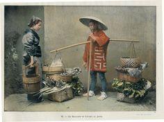 autour du monde Japon  moeuers usages 1895-1900  (4)