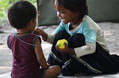 imagens de generosidade - Pesquisa Google