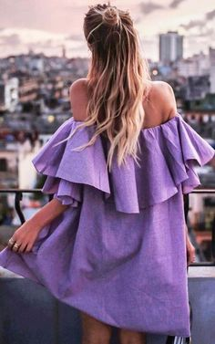 #fall #amazing #outfits |